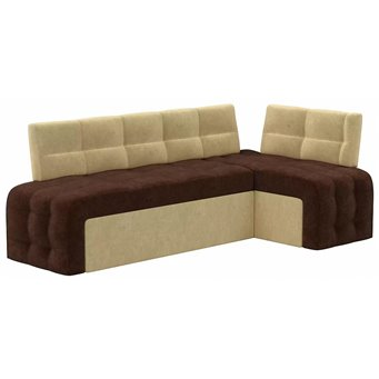 Кухонный диван Москва 184