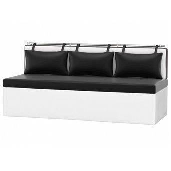 Кухонный диван Москва 186