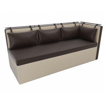 Кухонный диван Москва 187