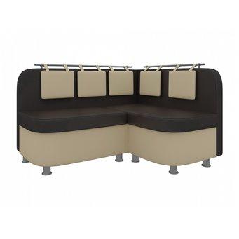 Кухонный диван Москва 195