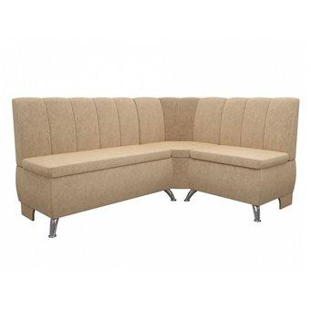 Кухонный диван Москва 196