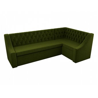 Кухонный диван Москва 199