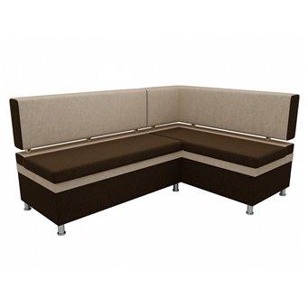 Кухонный диван Москва 200