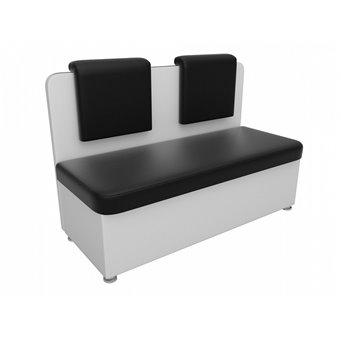 Кухонный диван Москва 202