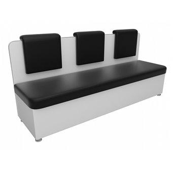 Кухонный диван Москва 203