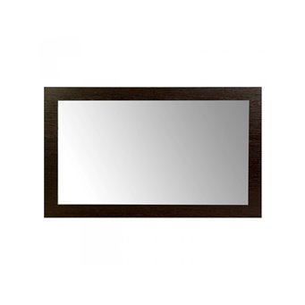 Зеркало ЭКО 800*500