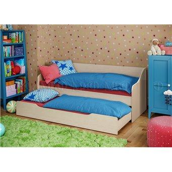 Вега 2 Кровать