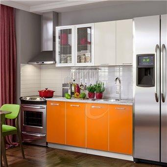 Кухня Фортуна 1,6м