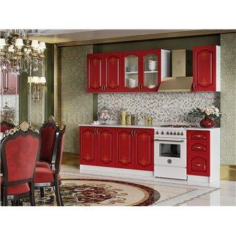 Кухня Версаль 2,0м