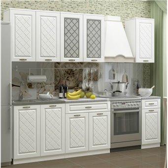 Кухня Ирина 2,0м