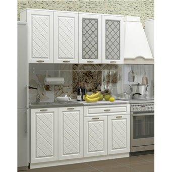 Кухня Ирина 1,6м
