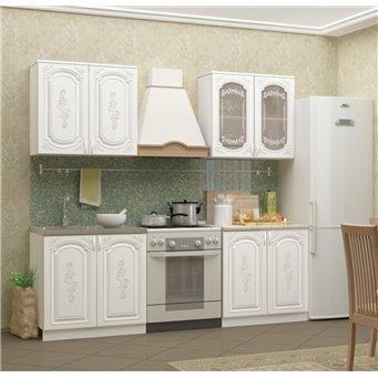 Кухня Лиза-2 1,6м
