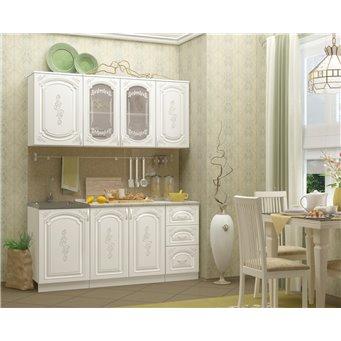 Кухня Лиза-2 1,7м