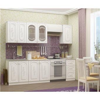 Кухня Лиза-2 2,0м