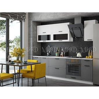 Кухня Монако 2,0м NEW