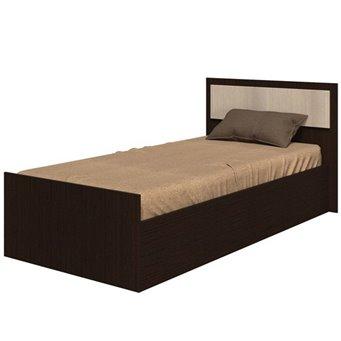 Фиеста Кровать 0,9м