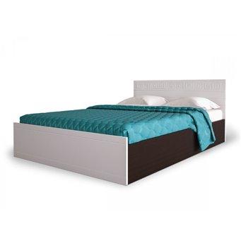 Афина Кровать 1,6м новая