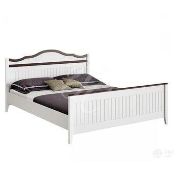 Вояж Кровать 1,6м