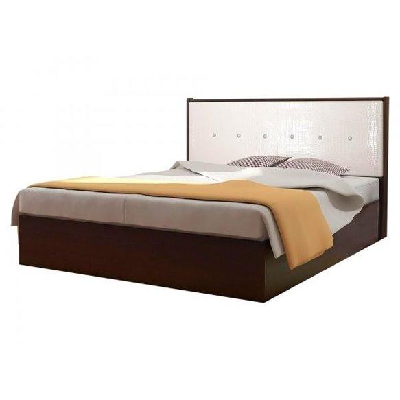 Луиза Кровать  с подъемным механизмом
