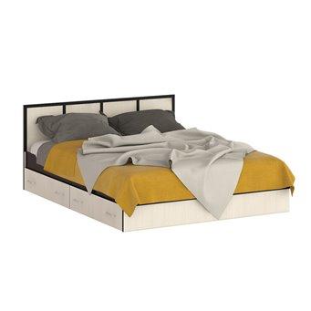 Сакура Кровать 1600