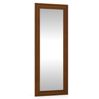 Зеркало в раме Пэ Пять орех