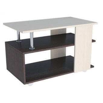 Журнальный стол №6