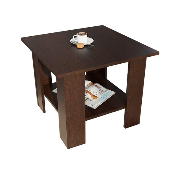Журнальный стол №9