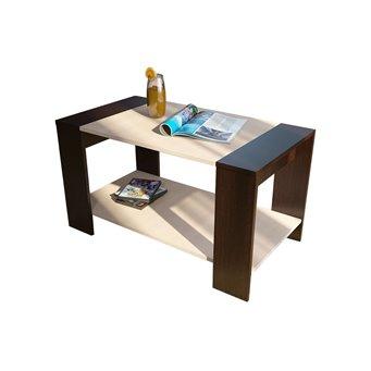 Журнальный стол №11