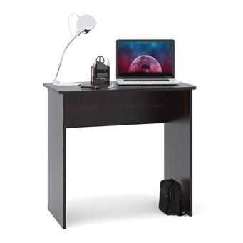 Стол компьютерный Сокол СПМ-08 дуб венге