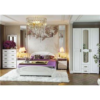 Спальня Медина