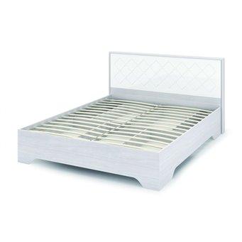 Кровать с подъемником Сальма КР 026
