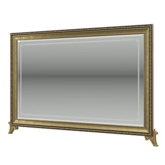 Версаль слоновая кость ГВ-06 Зеркало