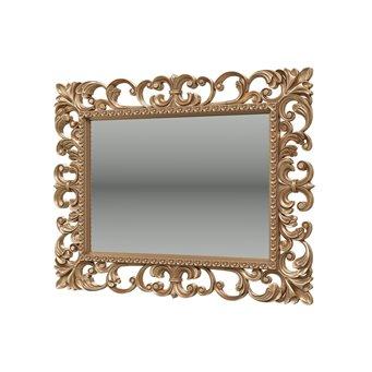 Зеркало ЗК-03 цвет золото