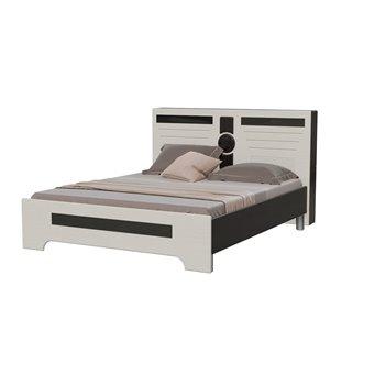 Престиж СП-06О Кровать с основанием