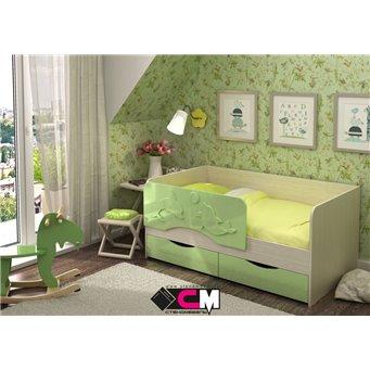 КР-813 кровать Стендмебель