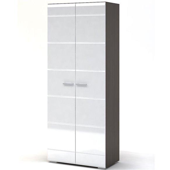 Вегас шкаф 2-х ств Стендмебель