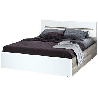 Кровать Наоми КР-11 с подъемным механизмом