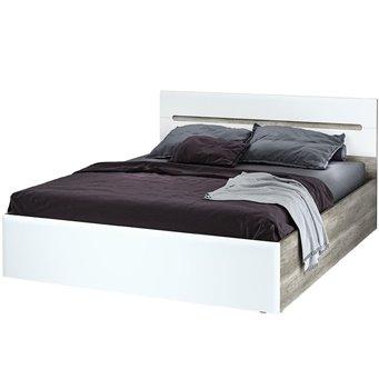 Кровать Наоми КР-11 с настилом