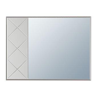 Зеркало Кимберли З-04