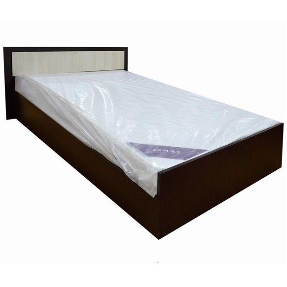 Кровать Фиеста 120х200 (БТС)