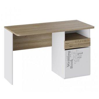 Стол с ящиками Оксфорд ТД-139.15.02