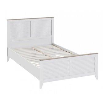 Кровать «Ривьера» 1200 мм