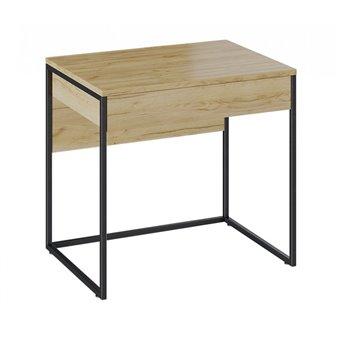 Стол компьютерный Лофт тип 1
