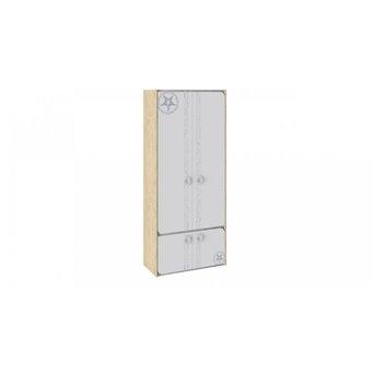 Шкаф для одежды Мегаполис ТД-315.07.22 SL