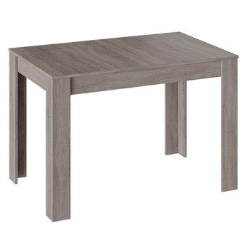 Стол обеденный Ганновер