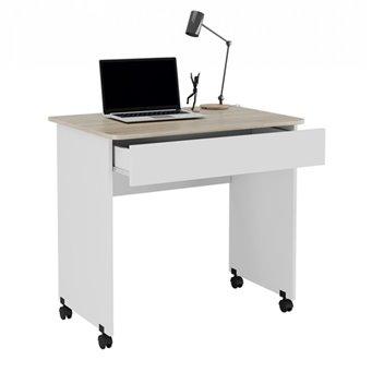 Стол компьютерный Diamond тип 2