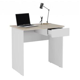 Стол компьютерный Diamond тип 1