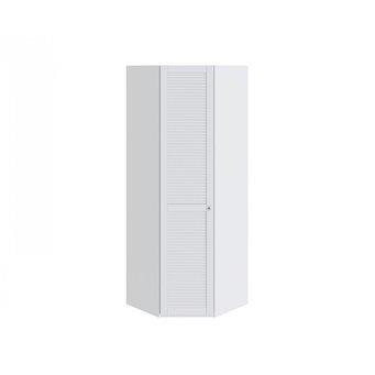 Шкаф угловой с 1-ой дверью левый «Ривьера» (452) SL