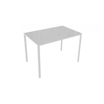 Стол обеденный Торрес Тип 1