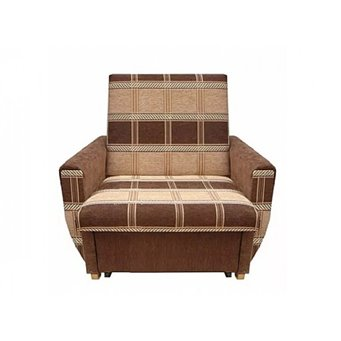 Кресло выкатное Сиена 900